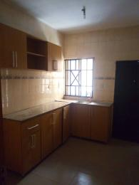 3 bedroom Flat / Apartment for rent Off ShopRite road Osapa London lekki Osapa london Lekki Lagos - 0