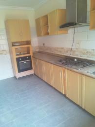 3 bedroom Flat / Apartment for rent Bera Estate, Chevron lekki chevron Lekki Lagos
