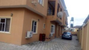 3 bedroom Flat / Apartment for rent - Majek Sangotedo Lagos - 0