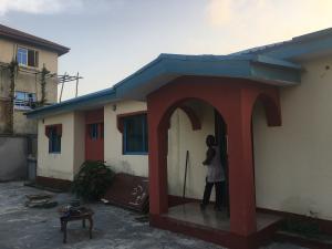 3 bedroom Detached Bungalow House for rent Sangotedo  Abijo Ajah Lagos