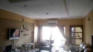 3 bedroom Flat / Apartment for sale Abeokuta Ebute Metta Yaba Lagos - 0