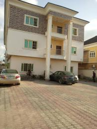 3 bedroom Mini flat Flat / Apartment for rent In a well secured Estate  Badore Ajah Lagos