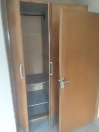 3 bedroom Flat / Apartment for rent Inside a mini estate off Shoprite road osapa London lekki Osapa london Lekki Lagos