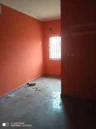 3 bedroom Terraced Duplex House for rent Ilorin Street  Adelabu Surulere Lagos