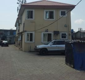 3 bedroom Flat / Apartment for rent Off Ogunlana Drive Surulere Lagos