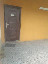 3 bedroom Office Space Commercial Property for rent Off Bode Thomas  Bode Thomas Surulere Lagos