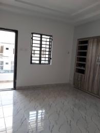4 bedroom Semi Detached Duplex House for sale behind Mega Chicken, Ikota Lekki Lagos