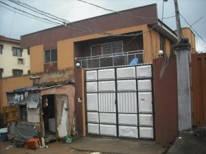 10 bedroom Flat / Apartment for sale Ajao Estate Ikeja Lagos Airport Road(Ikeja) Ikeja Lagos