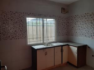 4 bedroom Terraced Duplex House for rent Off world Oil fillings station  Ilasan Lekki Lagos