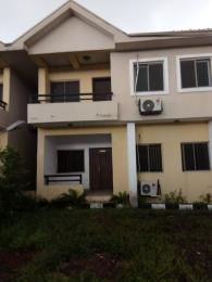 4 bedroom House for rent Railway Compound Ebute Metta Yaba Lagos