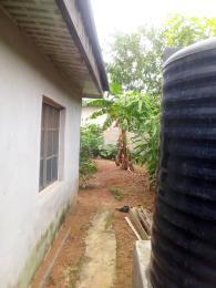 5 bedroom Detached Bungalow House for sale AIT road, Alagbodo Ayobo Ipaja Lagos