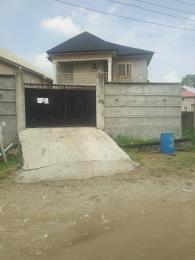 5 bedroom Detached Duplex House for sale Mende Maryland Ikeja Lagos