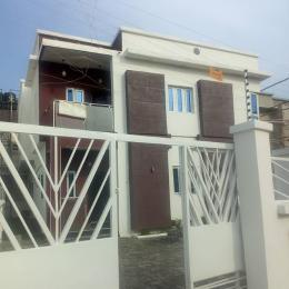 5 bedroom House for rent Ogudu GRA Ogudu GRA Ogudu Lagos