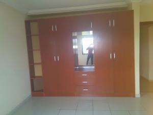 5 bedroom Detached Duplex House for rent Emerald Gardens Estate , a site and serviced estate off Mobil Estate road ilaje ajah lekki Ilaje Ajah Lagos