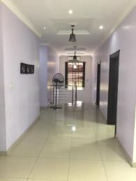 Semi Detached Duplex House for sale Fountain Springville estate Sangotedo Ajah Lagos