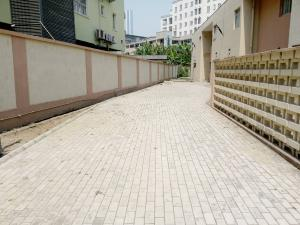 3 bedroom Terraced Duplex House for rent Victoria Island  Victoria Island Lagos