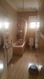 5 bedroom Detached Duplex House for sale Still waters Gardens  Ikate Lekki Lagos