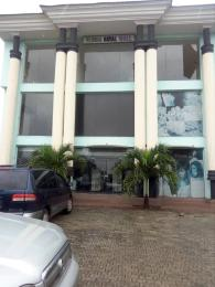 7 bedroom Office Space for rent close to Computer Village . Awolowo way Ikeja Lagos