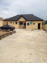 Blocks of Flats House for sale Oke ira Ogba Lagos