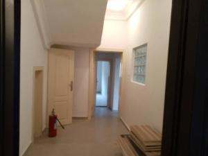 2 bedroom Flat / Apartment for rent Jide Sawyer drive by pinnacle petrol station  Lekki Phase 1 Lekki Lagos