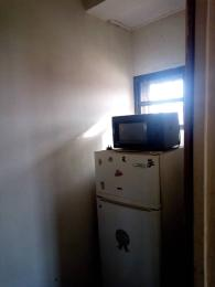 2 bedroom Flat / Apartment for sale Medina Medina Gbagada Lagos