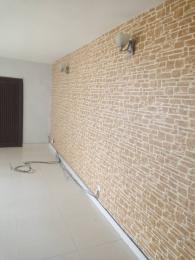 2 bedroom Flat / Apartment for rent Off Ogunlana  Ogunlana Surulere Lagos