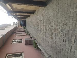 3 bedroom Flat / Apartment for rent Folawiyo Bankole Street Masha Surulere Lagos - 0
