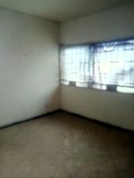 3 bedroom Flat / Apartment for rent off Eric Moore Street Bode Thomas Surulere Lagos