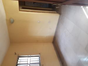 1 bedroom mini flat  Mini flat Flat / Apartment for rent Ayilara Street  Ojuelegba Surulere Lagos