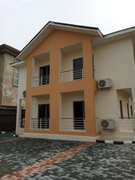 2 bedroom Flat / Apartment for rent Off palace road ONIRU Victoria Island Lagos