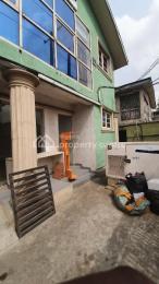 3 bedroom Office Space Commercial Property for rent - Ogunlana Surulere Lagos