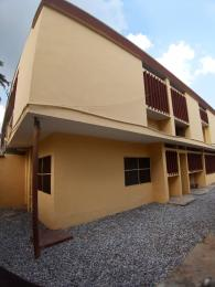 3 bedroom Flat / Apartment for rent Ramat  Crescent  Ogudu GRA Ogudu Lagos
