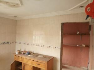4 bedroom Detached Duplex House for sale Success Street, Asaaju Estate,, Liberty Academy,  Akala Express Ibadan Oyo