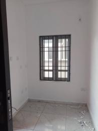4 bedroom Detached Duplex House for rent Off Kusenla road Ikate Lekki Lagos