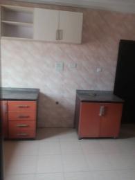 3 bedroom Flat / Apartment for rent Green Ville Estate Badore Badore Ajah Lagos