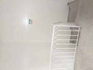 3 bedroom Flat / Apartment for rent Lekki phase 1, lekki  Lekki Phase 1 Lekki Lagos