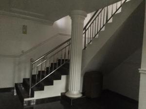 1 bedroom mini flat  Shared Apartment Flat / Apartment for rent Lekki  1 Lekki Phase 1 Lekki Lagos
