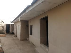 1 bedroom mini flat  Mini flat Flat / Apartment for rent Ogudu Valley Estate Ogudu GRA Ogudu Lagos