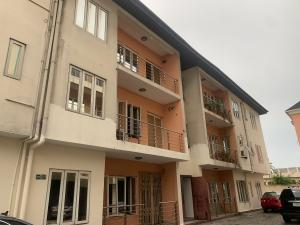 3 bedroom Flat / Apartment for rent Off eletu  Osapa london Lekki Lagos