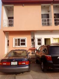 3 bedroom House for sale Inside Mende Maryland Lagos