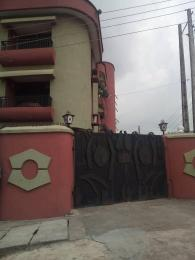 3 bedroom Flat / Apartment for rent ---- Phase 1 Gbagada Lagos - 0