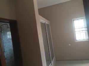 3 bedroom Flat / Apartment for rent Off ShopRite road osapa London lekki Osapa london Lekki Lagos