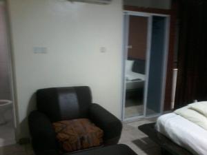 10 bedroom Commercial Property for sale Off Ajose Adeogun. Victoria Island  Victoria Island Lagos