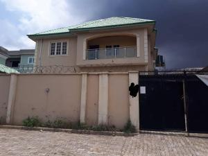 4 bedroom Detached Bungalow House for sale Magodo isheri Abule Egba Lagos