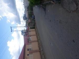 2 bedroom Semi Detached Bungalow House for sale Justice Jude Okeke Street near Living Faith Church  Lugbe Abuja