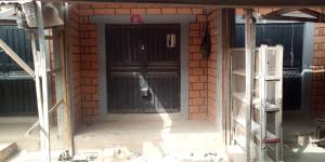 Shop Commercial Property for sale Gwagwalada Market Gwagwalada Abuja
