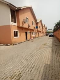 3 bedroom Terraced Duplex House for rent Off Kusenla Road, Close to Freedom Way Ikate Lekki Lagos