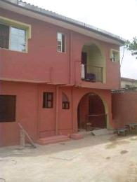 Blocks of Flats House for sale Bayota Area Governors road Ikotun/Igando Lagos