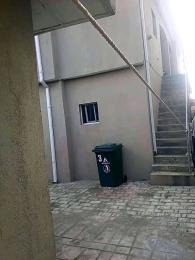 Blocks of Flats House for sale Off Orisunbare Bus Stop Ejigbo Ejigbo Lagos
