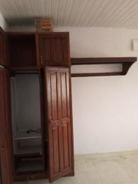 2 bedroom Flat / Apartment for rent Unity Homes  Thomas estate Ajah Lagos